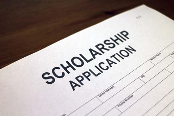 Grants and Scholarships for CNA classes