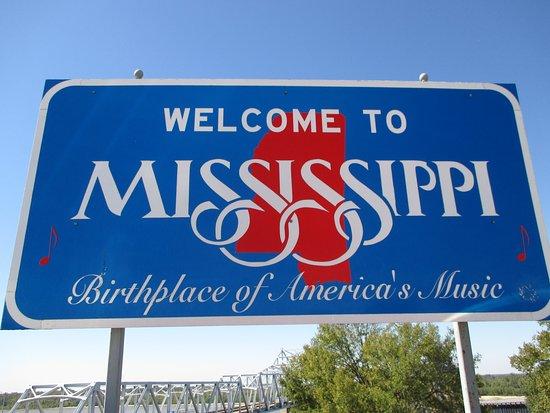 CNA in Mississippi