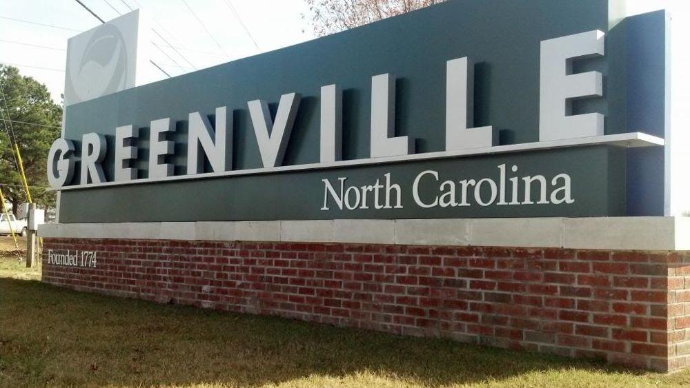 Greenville NC CNA classes